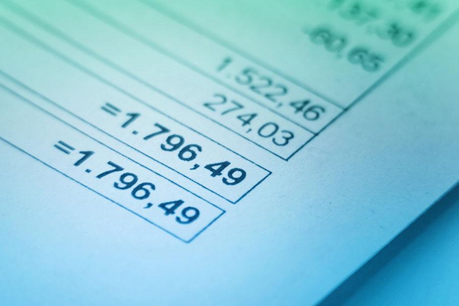 Более 12 тысяч клиентов Центрально-Черноземного банка ПАО Сбербанк пользуются системой электронного документооборота