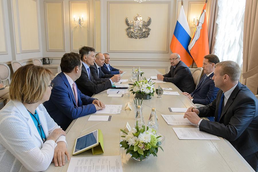 встреча_с_губернаторм