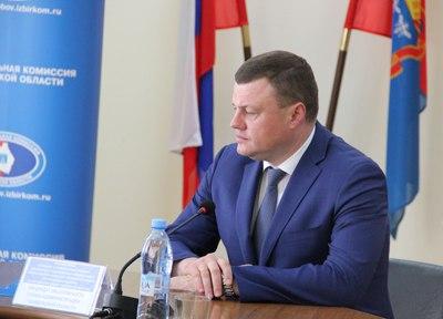 Александр Никитинэ Фото ОнлайнТамбов