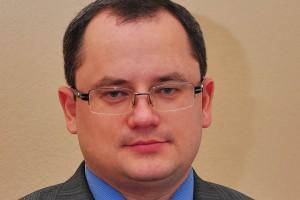 Дмитрий Алехин