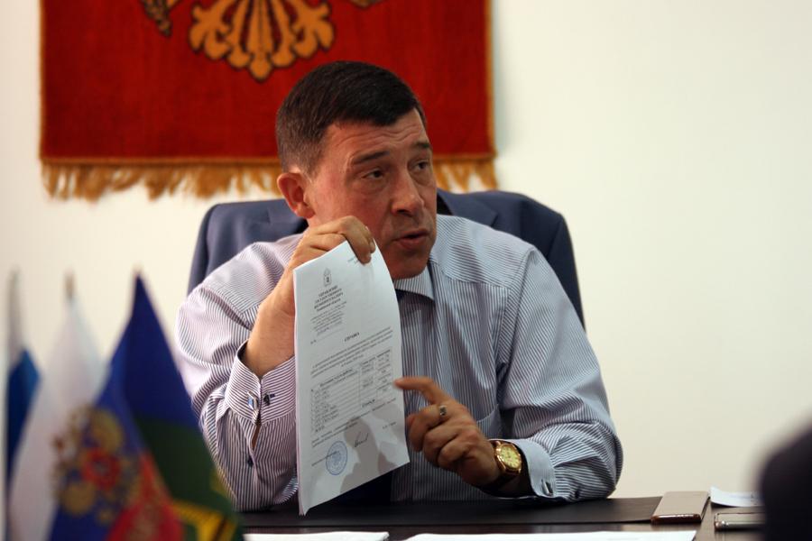 Константин Савин