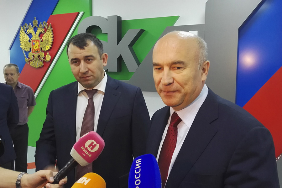 Хамит Мавлияров