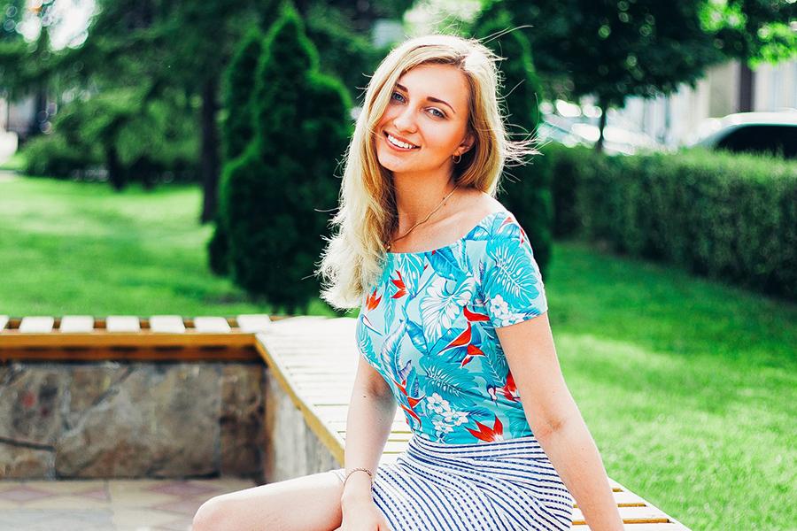 Маргарита Кулясова