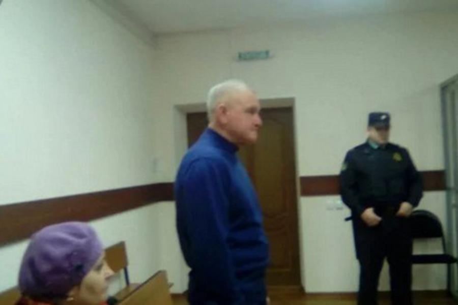 Заседания суда. Фото tmb.news